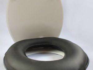 Toilet Seat Comfort